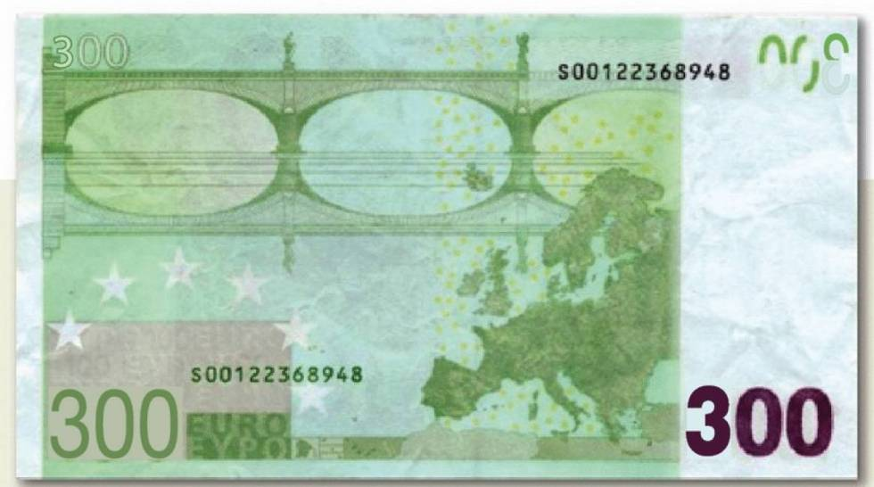 biglietto-da-300-euro-falso-616989