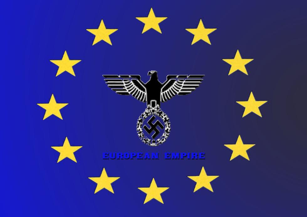 euro-nazista