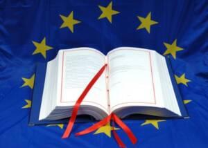 foto trattati europei
