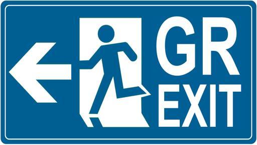 Grexit ? Solo rinviato…..