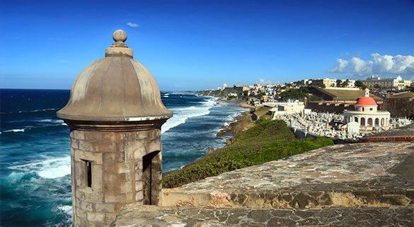 Puerto Rico, la Grecia degli USA ?