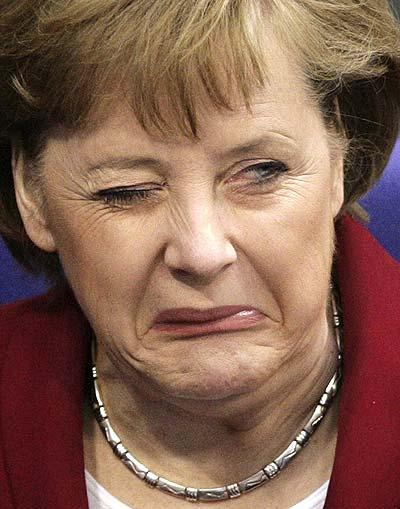 Angela_Merkel triste