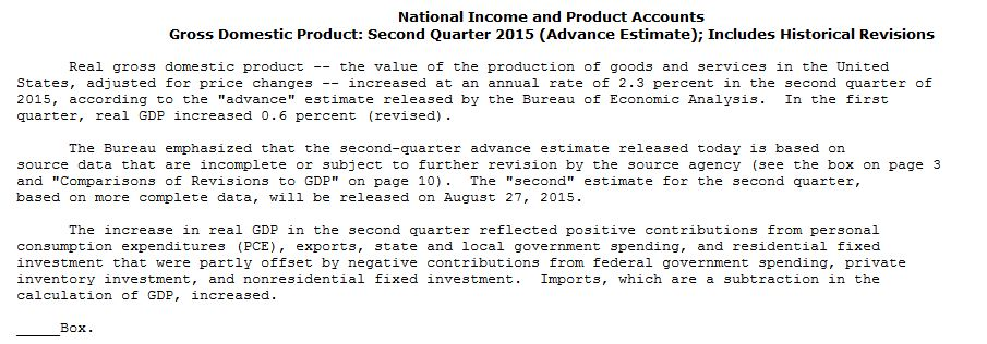 FireShot Screen Capture #189 - 'News Release_ Gross Domestic Product' - www_bea_gov_newsreleases_national_gdp_gdpnewsrelease_htm