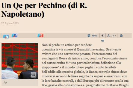 FireShot Screen Capture #212 - 'Un Qe per Pechino (di R_ Napoletano) - Il Sole 24 ORE' - www_ilsole24ore_com_art_commenti-e-idee_2015-08-25_un-qe-pechino-065732_shtml_uuid=AC52FOm&refresh_ce=1
