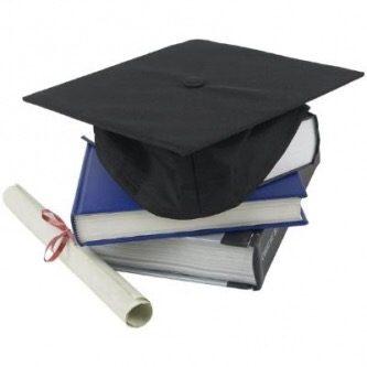 Università che piace…Università necessaria, oppure disoccupazione? di Davide Amerio (Tgvallesusa.it)