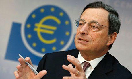 """""""Liberismo"""" o """"Democrazia"""": il problema del discorso di Mario Draghi alla scuola Sant'Anna"""