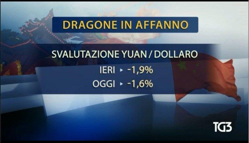 dragone 3
