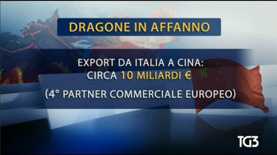dragone 4