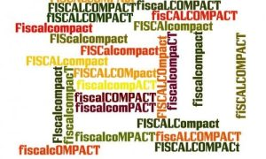 fiscal compact
