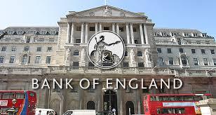 Gli Statuti della Bank of England (di Valerio Franceschini)
