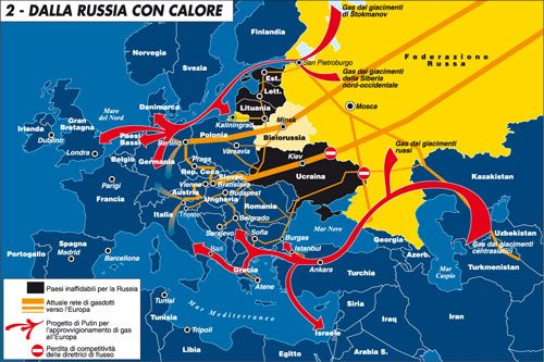 500_2_RussiaCalore_Europa