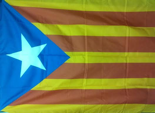 Bandiera-Catalunya