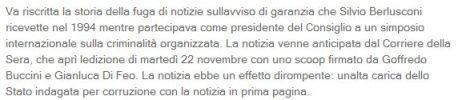 DUE - FireShot Screen Capture #228 - 'La nuova verità sull'«avviso» a Berlusconi «Il Corriere ebbe una copia, poi la bruciò» - IlGiornale_it' - www_ilgiornale_it_news_nuova-verit-sull-avviso-berlusconi