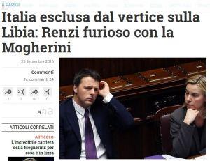 FireShot Screen Capture #033 - 'Italia esclusa dal vertice sulla Libia_ Renzi furioso con la Mogherini - Esteri - Libero Quotidiano' - www_liberoquotidiano_it_news_esteri_11831779_Italia-esclusa-dal-ve
