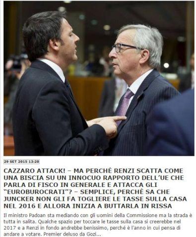FireShot Screen Capture #034 - 'cazzaro attack! – renzi sa che la partita con l'europa sulle tasse è persa e la butta in rissa - Politica' - www_dagospia_com_rubrica-3_politica_cazzaro-attack-ma-perch-