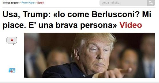 FireShot Screen Capture #219 - 'Usa, Trump_ «Io come Berlusconi_ Mi piace_ E' una brava persona» Video' - www_ilmessaggero_it_PRIMOPIANO_ESTERI_trump_usa_elezioni_berlusconi_notizie_1557219_shtml