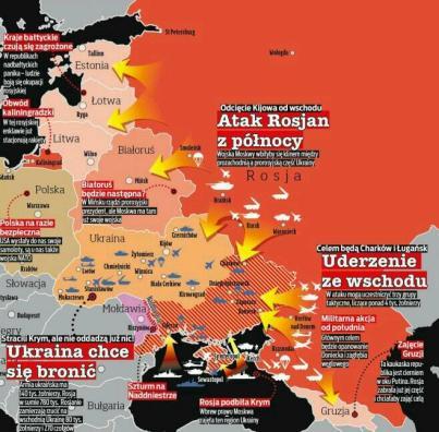 Invasione_russa