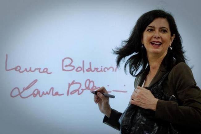 boldrini1