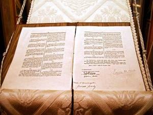 costituzione 1