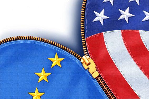 Le aspettative di inflazione in USA ed in Eurozona- di Paolo Cardenà