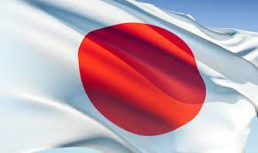 Le origini della legislazione bancaria giapponese (di Valerio Franceschini)