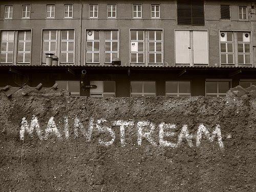 """Il mainstream alla prova dei fatti: a cosa servono le """"riforme strutturali"""" – Parte 4. Di Claudio Bernabe'"""
