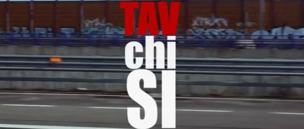 tavchisi