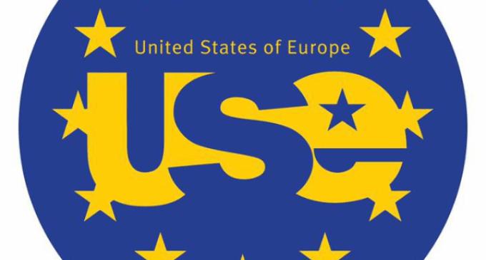 """ATTENZIONE! Adesso ci imporranno gli """"Stati Uniti d'Europa"""", una specie di """"super-Stato EU"""" che esautorerà definitivamente le Costituzioni nazionali! (di Giuseppe PALMA)"""