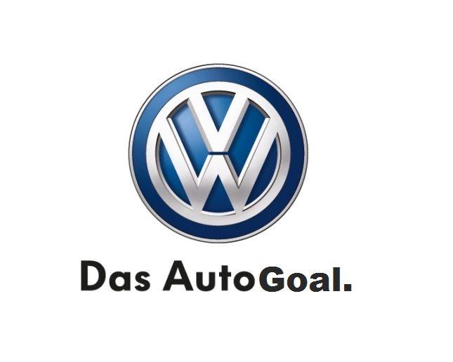 VW ha truffato per anni i controlli antinquinamento USA e rischia maximulta.