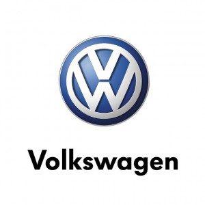 Qualche breve informazione sulla solidità a breve di VW