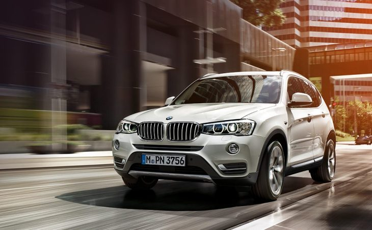 Anche BMW non rispetterebbe i limiti di emissioni