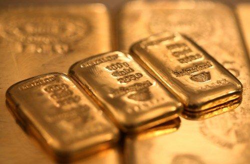Cina e Russia stanno facendo saltare il mercato futures dell'oro con l'esaurimento del fisico? Se così sarà l'amministrazione USA avrà vaticinato la resa del dollaro come valuta di riserva globale