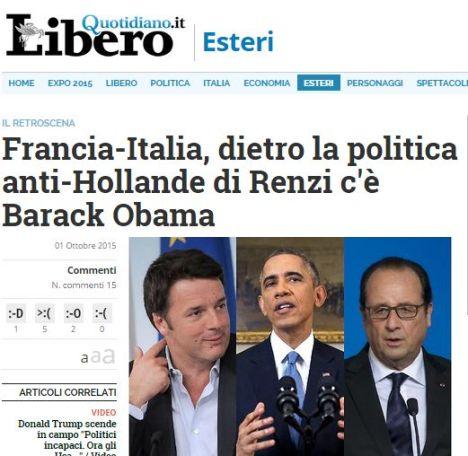 FireShot Screen Capture #038 - 'Francia-Italia, dietro la politica anti-Hollande di Renzi c'è Barack Obama - Esteri - Libero Quotidiano' - www_liberoquotidiano_it_news_esteri_11833684_Francia-Italia--d