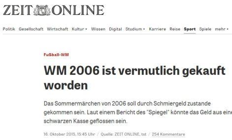 FireShot Screen Capture #054 - 'Fußball-WM_ WM 2006 ist vermutlich gekauft worden IZEIT ONLINE' - www_zeit_de_sport_2015-10_fifa-fussball-2006-bestechung