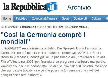 FireShot Screen Capture #058 - '_Così la Germania comprò i mondiali_ - la Repubblica_it' - ricerca_repubblica_it_repubblica_archivio_repubblica_2015_10_17_cosi-la-germania-compro-i-mondiali71_html_refr