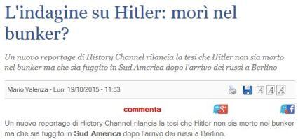 FireShot Screen Capture #244 - 'L'indagine su Hitler_ morì nel bunker_ - IlGiornale_it' - www_ilgiornale_it_news_cronache_lindagine-su-hitler-mor-nel-bunker-1184297_html