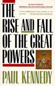 Greatpowers