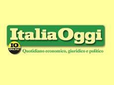 """QUANDO UN """"GIORNALISTA"""" NON VUOLE CAPIRE! RISPOSTA A ITALIA OGGI"""