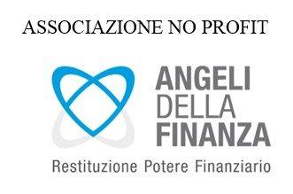 angeli della finanza