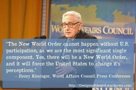 31-Visual-Representation-New-World-Order-Infamous-Quotations-Henry-Kissinger