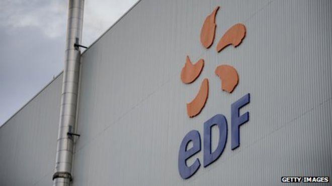 La Francia potenza energetica mondiale potrebbe essere interessata a far saltare pozzi di petrolio in medio oriente durante la guerra in Siria per suoi interessi economici (ed eurorussi)?