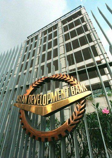 ADB e AIIB, Giappone contro Cina, mentre gli USA son messi da parte