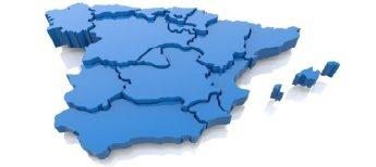 Espanya2