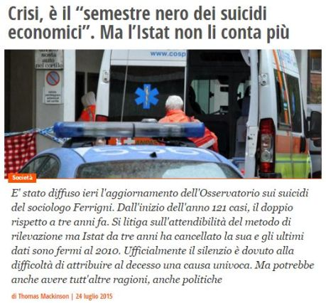 FireShot Screen Capture #068 - 'Crisi, è il _semestre nero dei suicidi economici__ Ma l'Istat non li conta più - Il Fatto Quotid_' - www_ilfattoquotidiano_it_2015_07_24_crisi-e-il-semestre-nero-dei-sui