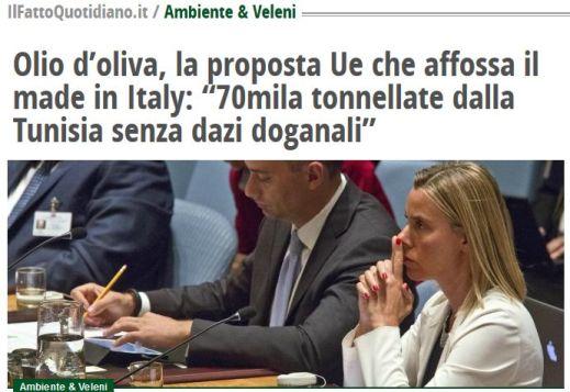 FireShot Screen Capture #273 - 'Olio d'oliva, la proposta Ue che affossa il made in Italy_ _70_' - www_ilfattoquotidiano_it_2015_11_13_olio-doliva-la-proposta-ue-che-affossa-il-made-in-italy-70mila-ton