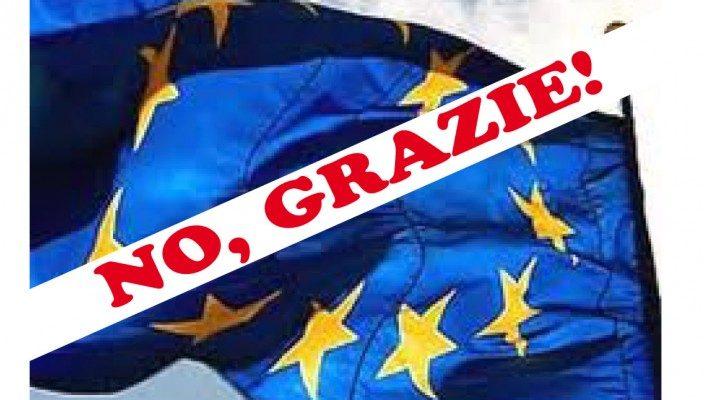 L'INCOSTITUZIONALITÀ DEI TRATTATI EUROPEI SPIEGATA IN DIECI MINUTI (VIDEO) – di Giuseppe PALMA