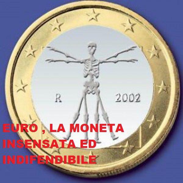 euromorte MOD