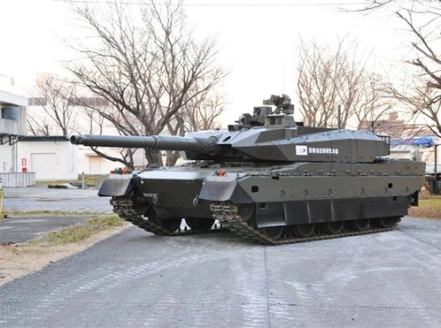 germania leopard 2a8