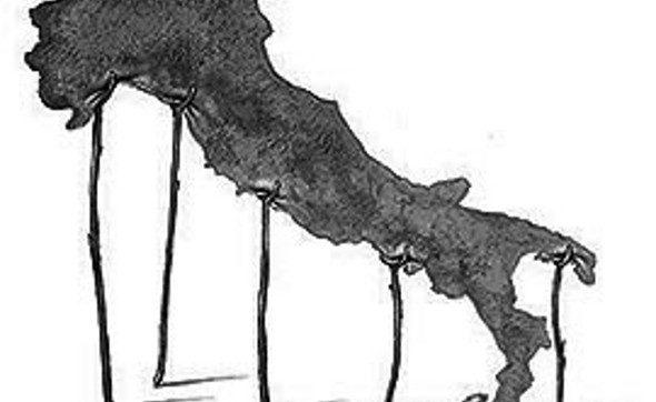 italia-a-pezzi1-590x362