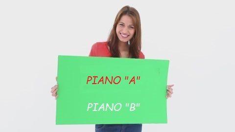 UN PIANO B PER L'ITALIA: LA SECONDA PARTE DEL PIANO